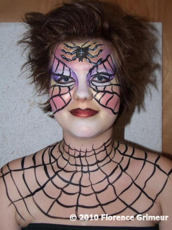 Halloween 2010.